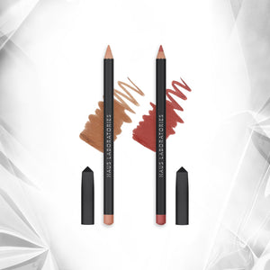 HAUS LAB RIP LIP LINER