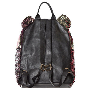 SOFIE SIRID BACKPACK