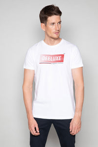 DEELUXE SPEED TSHIRT