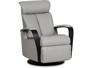 IMG Majesty Fabric Recliner Chair