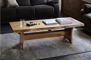 Argyle Occasional Tables