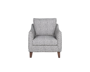 La-Z-Boy Arna Fabric Armchair