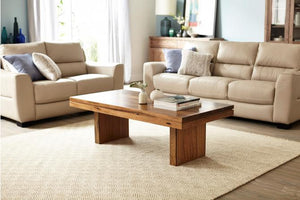 Ascari Coffee Table