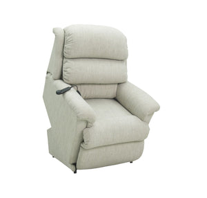 La-Z-Boy Astor Platinum Plus Fabric Lift Chair