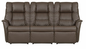 IMG Brando Fabric Motion Sofa