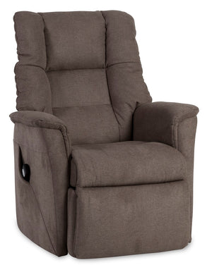 IMG Brando Standard Fabric Lift Chair
