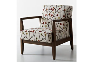 Denmark Accent Chair