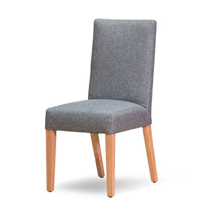 Domus Fabric Dining Chair