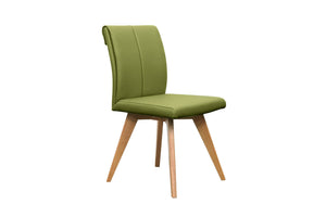 Hendriks Dining Chair