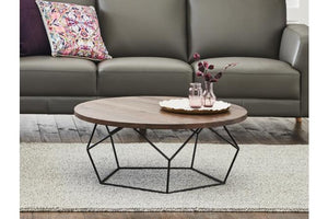 Hexalyn Coffee Table