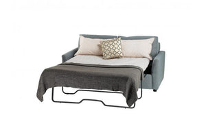 Keilor Fabric Sofa Bed