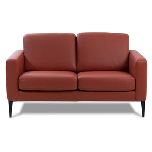IMG NARVIK LEATHER SOFA RANGE