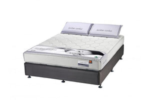 Slumber Comfort Ortho Balance Firm Mattress