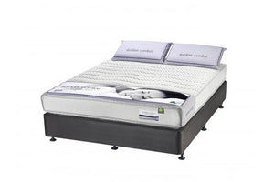 Slumber Comfort Ortho Balance Medium Mattress