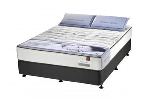 Slumber Comfort Ortho Support Firm Mattress