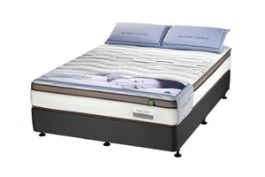 Slumber Comfort Ortho Support Medium Mattress