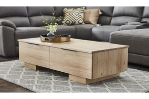 Otway Coffee Table