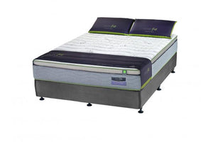 Stafford & Mason Discovery Medium Mattress