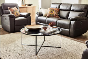 Torrance Coffee Table