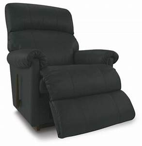 La-Z-Boy Grand Eden XL Fabric Rocker Recliner