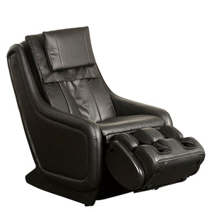 MC01-1 Relaxa Massage Chair