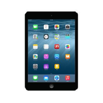 Buy Certified Pre-Owned iPhones, Cell Phones and iPads | Gazelle