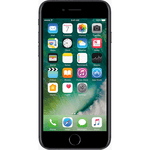 iPhone 7 Plus 128GB (AT&T)