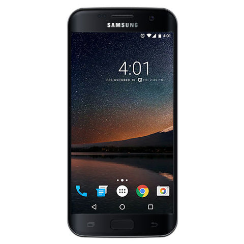 Cell Phones > Galaxy S7 SM-G930A 32GB (AT&T)