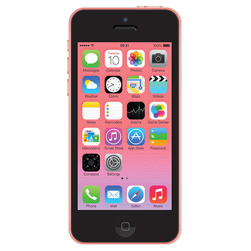 iPhone 5C 32GB (Sprint)