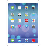 "iPad Pro 9.7"" 1st Gen 128GB WiFi + 4G LTE (Unlocked)"