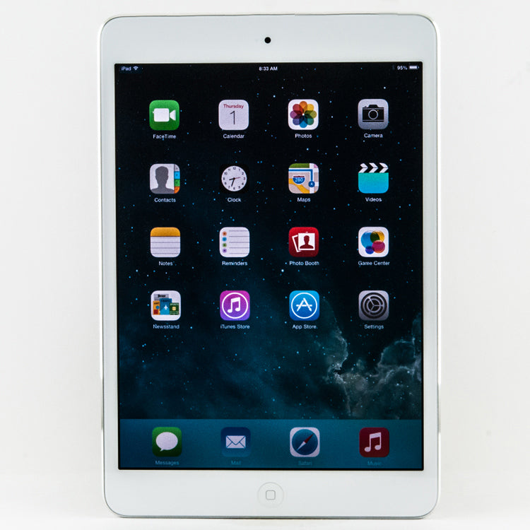 iPad Mini 16GB WiFi + 4G LTE (Sprint)