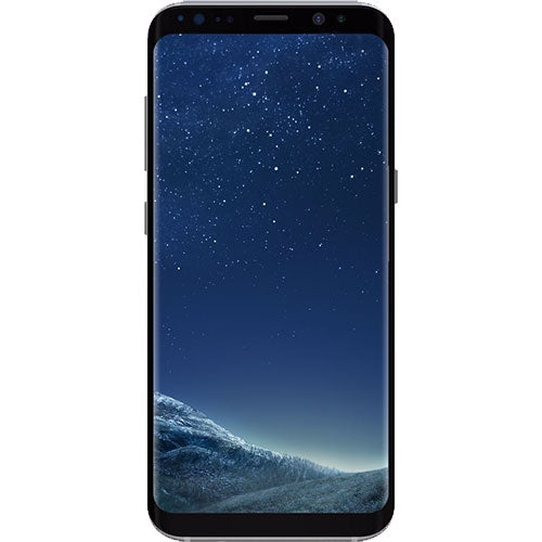 Galaxy S8+ SM-G955P 64GB (Sprint)
