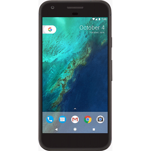 Google Pixel XL 32GB (Sprint)