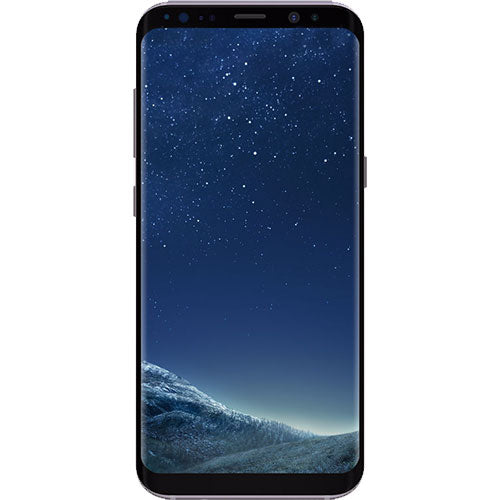 Galaxy S8 SM-G950P 64GB (Sprint)