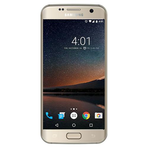 Galaxy S7 SM-G930V 32GB (Verizon)