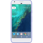 Google Pixel XL 128GB (Verizon)