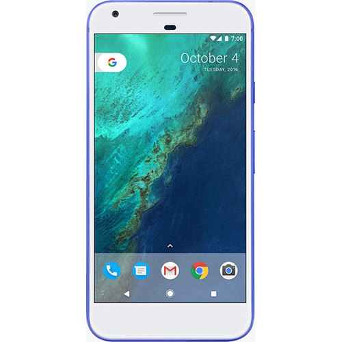 Google Pixel 128GB (Verizon)