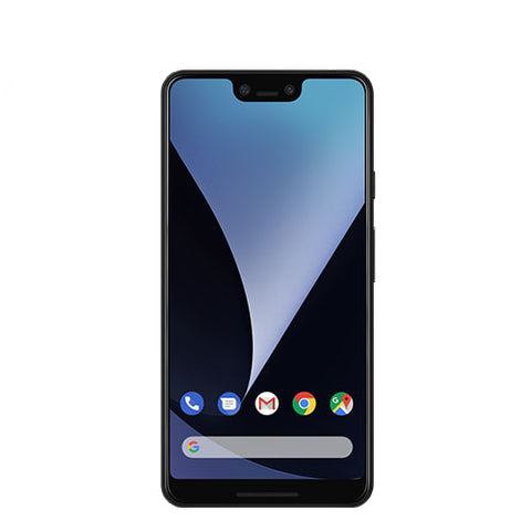 Google Pixel 3 64GB (Verizon)