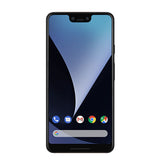 Google Pixel 3 XL 64GB (Verizon)