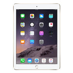 iPad Air 2 32GB WiFi + 4G LTE (Unlocked)