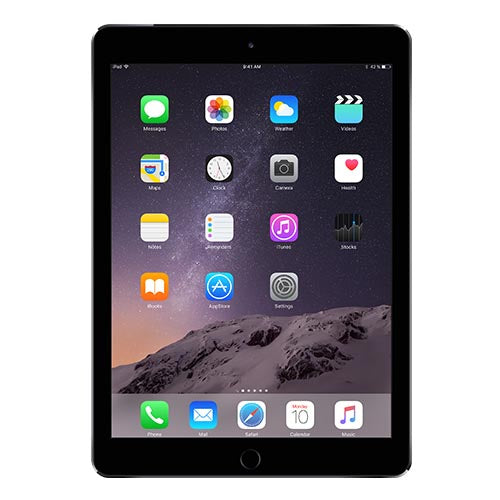iPad Air 2 32GB WiFi