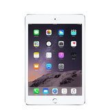 iPad Mini 3 16GB WiFi + 4G LTE (Unlocked)