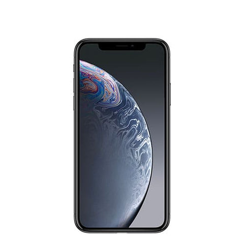 iPhone XR 256GB (Verizon)