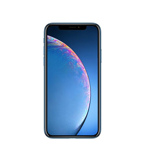 Cell Phones > iPhone XR 64GB (Cricket)