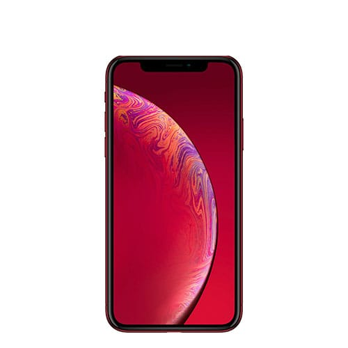 Cell Phones > iPhone XR 64GB (Unlocked)