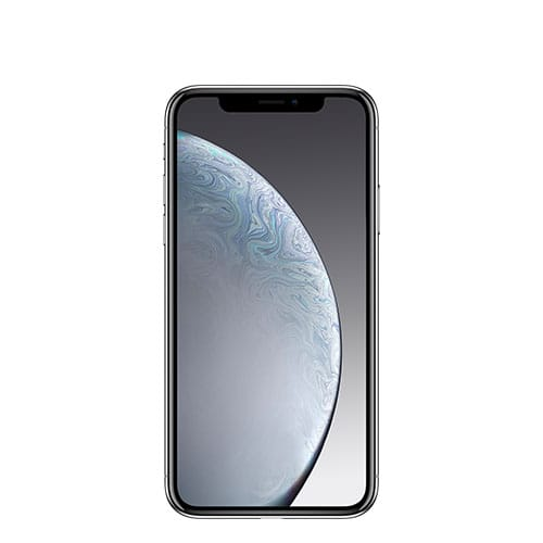 iPhone XR 128GB (Verizon)