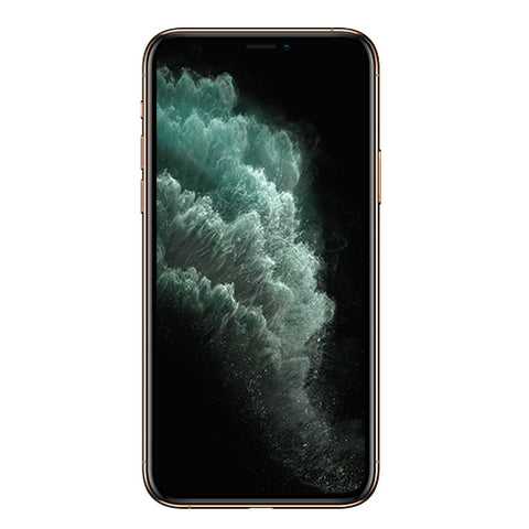 Cell Phones > iPhone 11 Pro 64GB (AT&T)
