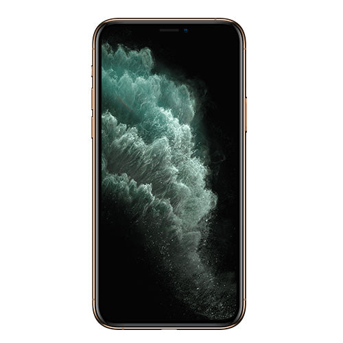 Cell Phones > iPhone 11 Pro 256GB (AT&T)