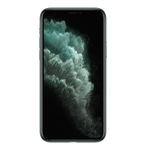 Cell Phones > iPhone 11 Pro 64GB (Unlocked)