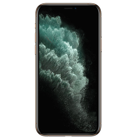 Cell Phones > iPhone 11 Pro Max 256GB (AT&T)